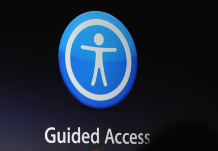 guidedaccess