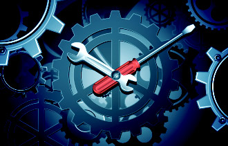 tools-technology-retail-options-make-starting-up-today-synch